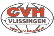 CVH Vlissingen